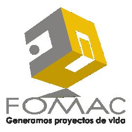 Administracion  Fomac